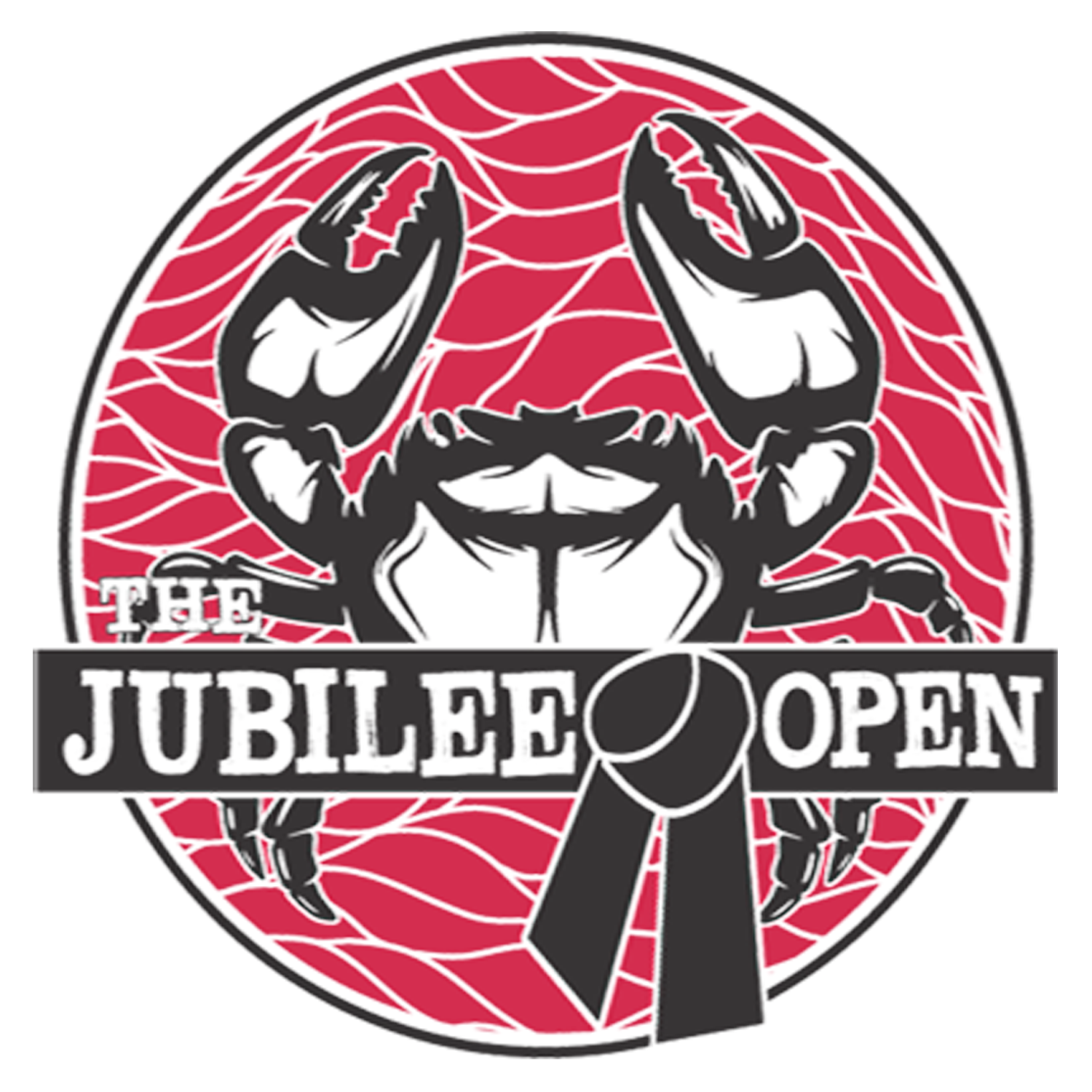 Jubilee Open Martial Arts Tournament